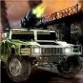 Hummer Mission