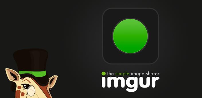 Imgur (1)