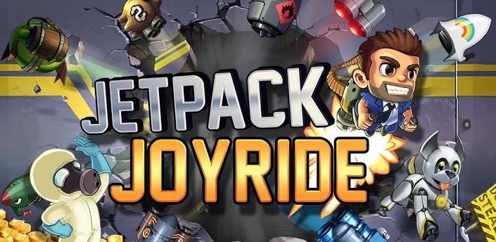 Jetpack Joyride (1)