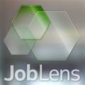 JobLens