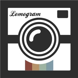 Lomogram (1)