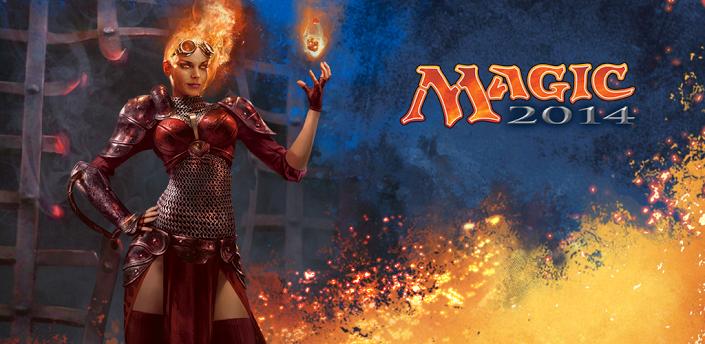 Magic 2014 (1)