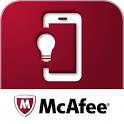 McAfee Security Innovations (6)