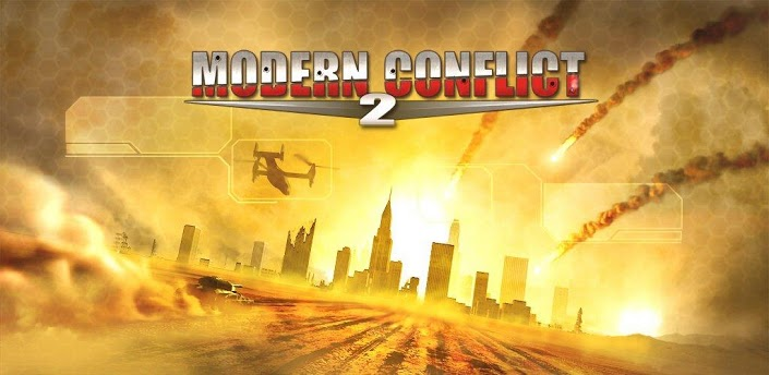 Modern Conflict 2 (1)