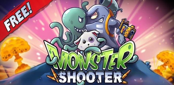Monster Shooter (1)
