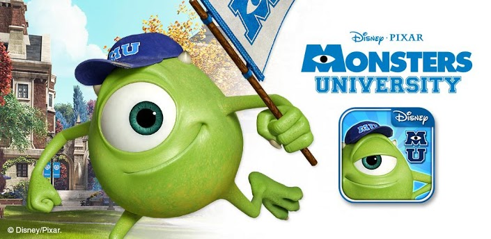 Monsters U Catch Archie (1)