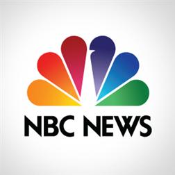 NBC News (1)