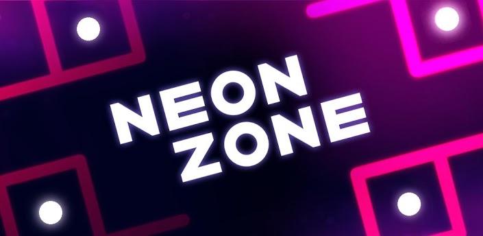 Neon Zone (1)