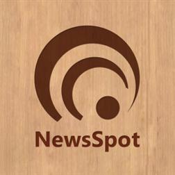 NewsSpot (1)