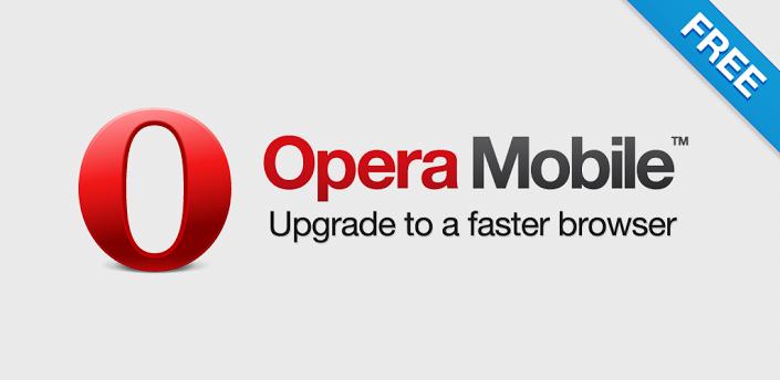 Opera Mobile Classic (1)