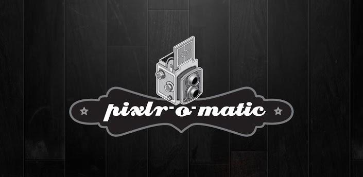 Pixlr-o-matic (1)
