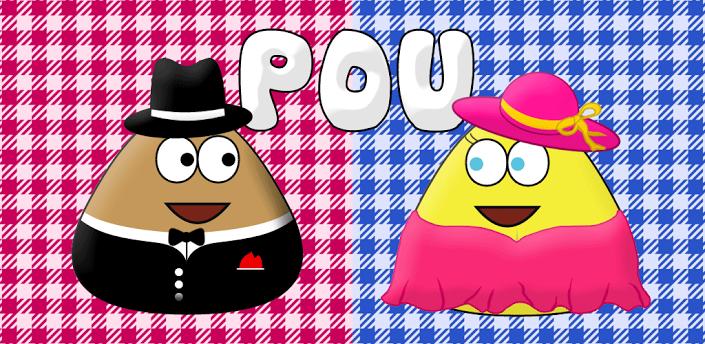 Pou (1)