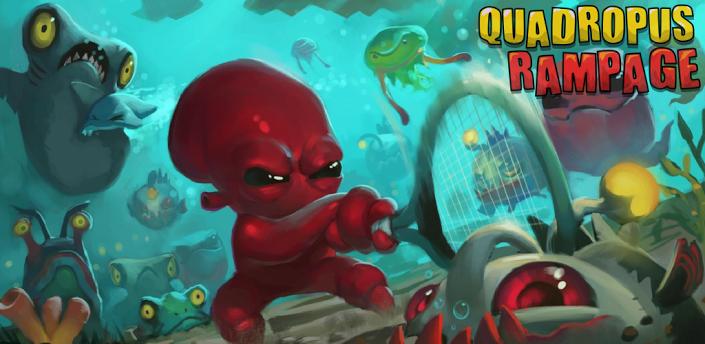 Quadropus Rampage (3)