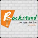 Rockstand (1)