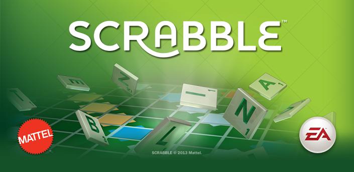 SCRABBLE (1)