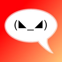 SMS Art (1)