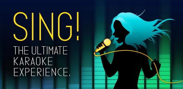 Sing! Karaoke (1)