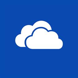 SkyDrive (1)