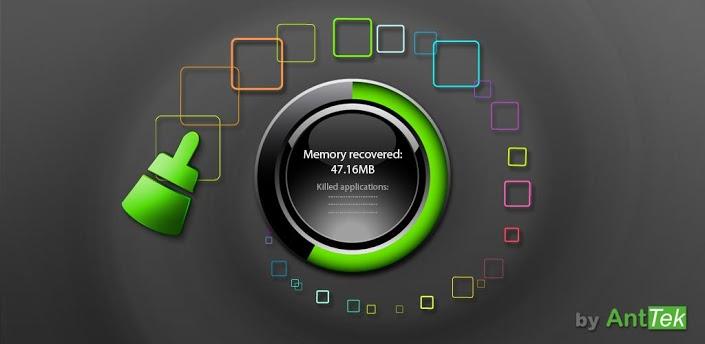 Smart RAM Booster (1)