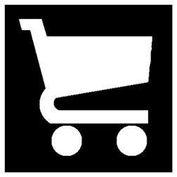 Smart Shopper (1)
