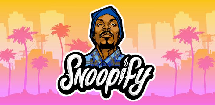 Snoopify (1)