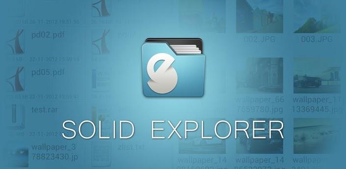 Solid Explorer (1)