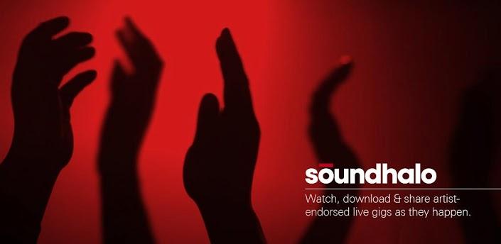 Soundhalo (1)