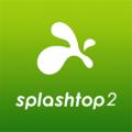 Splashtop 2