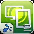 Splashtop 2 – Remote Desktop