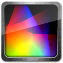 Symphony of Colors (1)