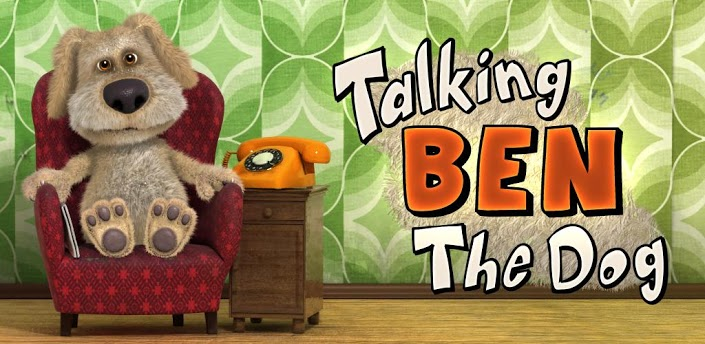 Talking Ben (1)