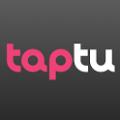 Taptu – DJ your News