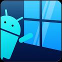 Taskbar - Windows 8 Style (1)