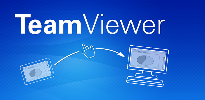 TeamViewer  (1)