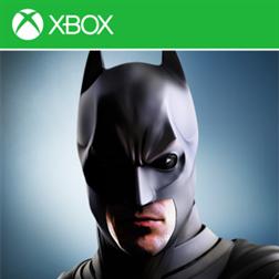 The Dark Knight Rises (1)