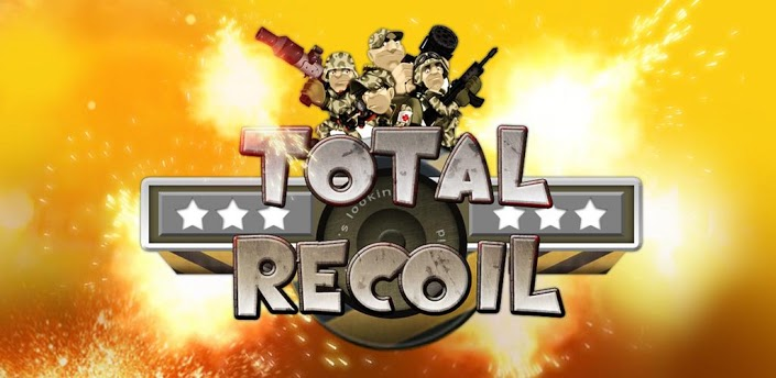 Total Recoil (1)