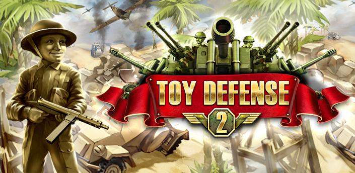 Toy Defense 2 (1)