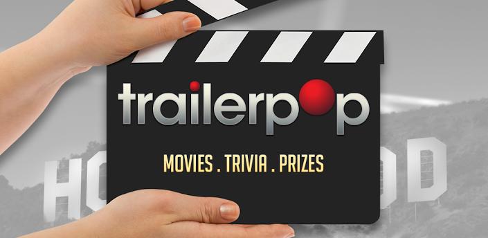 Trailerpop (1)