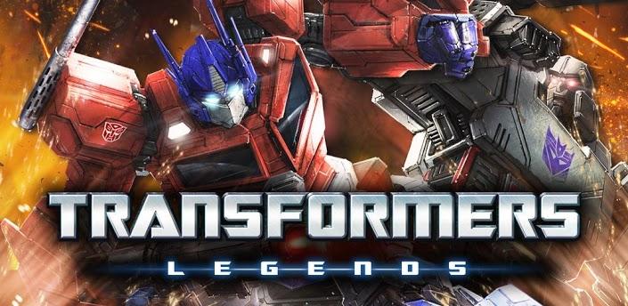 Transformers Legends (1)