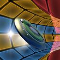 Tunnel 3D Live Wallpaper (6)