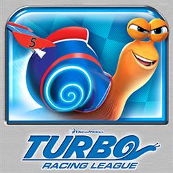 Turbo Racing League (1)