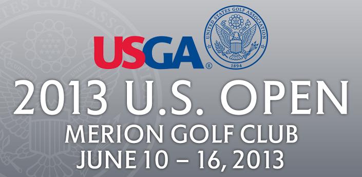 U.S. Open Golf Championship (1)