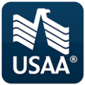Protected: USAA Mobile