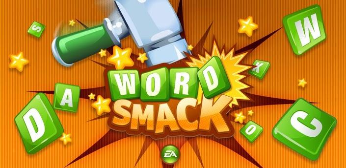 WORD SMACK (1)