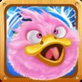 Wacky Duck – Storm