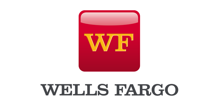 Wells Fargo Mobile (1)