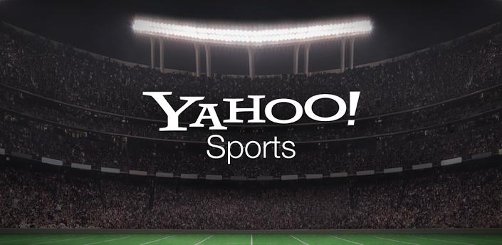 Yahoo! Sports (1)