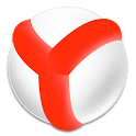 Yandex (6)