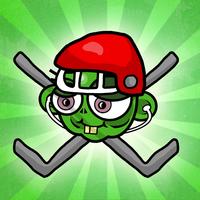 ZombieHockey (1)