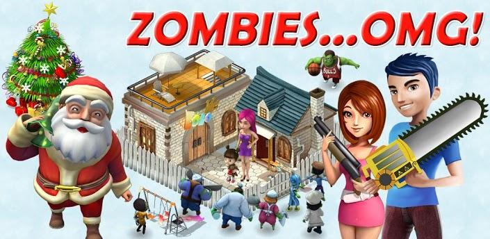 Zombies.. (1)